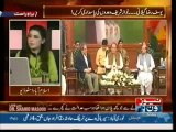 Live With Dr Shahid Masood - 11 july 2014 - Full Show - 11th july 2014