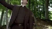 """Hautes-Alpes: Le clip des prêtres """"Ecris l'histoire"""""""