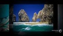 Boat Tour Agency Mississauga ON | (905) 602-6566 | Cruise Holidays | Luxury Travel Boutique