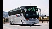 Bilecik  Otobüs Bileti www.otobusbiletin.com
