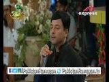 13th Sehri Qasas ul Anbiya & Aalim On Air Part 1 in Pakistan Ramazan 12-7-2014 Part 3