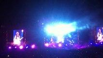 Vasco Rossi - Stupendo - Milano S.Siro - Live KOM 014 - 10-07-2014