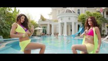 Galat Baat Hai (Main Tera Hero) - (Full Video Song)