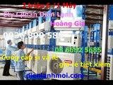 0907323053,may lanh cu inverter gia re nhat Sai Gon