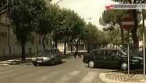 TG 11.07.14 Giovani costrette a pagare per aborti, arrestati due medici
