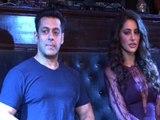 Salman Khan Launches Devil Songs From Kick