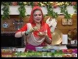 Iftar Lounge ( 10-07-2014 )