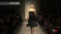 """CIVIDINI"" Fashion Show Spring Summer 2014 Milan HD by Fashion Channel"