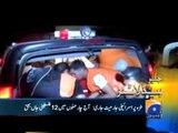 Geo Headlines 12th July 2014 09_00 Am - 12 July 2014