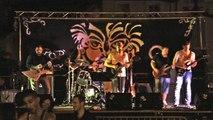Esperaza-Inégal-11-Juin-2014-0027