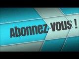 Patrick Sébastien - Il fait chaud Paroleslyrics - YouTube