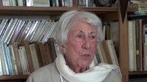 L'animal Entretien avec Annick de Souzenelle & Suzanne Renardat un film d'Igor Ochmiansky tous droits réservés