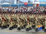 Geo Reports-12 Jul 2014-Pervez Rasheed Talk