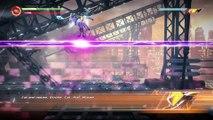Strider 2014 05 Gameplay Walkthrough PS4 Xbox One PC Steam