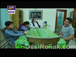 Rasgullay - Episode 64 - July 12, 2014 - Part 2