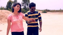 The True Post - Short Film (Tamil Version with English Subtitles)