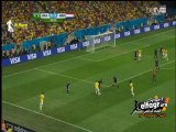 كوبرى أوسكار للاعب هولندا   تعليق عصام الشوالي