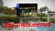 Finest Hotels in Makati