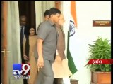 PM Modi to leave for his first BRICS summit in Brazil, Tv9 Gujarati
