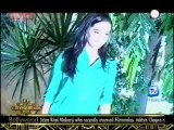 Its Controversial [E24] 13th July 2014 Video Watch Online