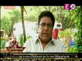 Bollywood Reporter [E24] 13th July 2014 Video Watch Online