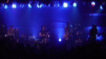 The Dandy Warhols - All the Girls in London (Live in Houston - 2014) HQ