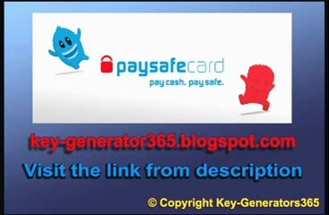 Paysafecard Resource | Learn About, Share and Discuss