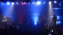 The Dandy Warhols - Horse Pills (Live in Houston - 2014) HQ