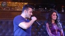 Kick: Devil Full Song ft Salman Khan, Nargis Fakhri & Yo Yo Honey Singh LAUNCH