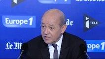 La position Française sur le conflit Israélo-Palestinen est connue depuis longtemps