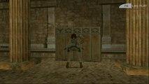 Lets Play Tomb Raider 1 (German) Part 9