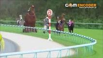 カオスな競馬ゲーム3~第5レース-14~