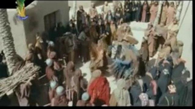 Mukhtar Nama Episode 7 Urdu HQ - hussaini sippah e mukhtar - Video Dailymotion