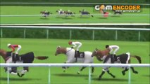 カオスな競馬ゲーム3~第2レース-4~