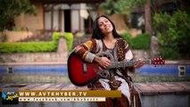 Episode # 16, Za Pakhtoon Yum , AVT Khyber, First HD Pashto Drama
