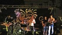 Esperaza-Inégal-11-Juin-2014-0035