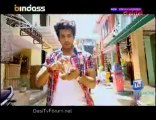 Yeh Hai Aashiqui 13th July 2014 Video Watch Online pt1