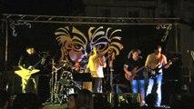 Esperaza-Inégal-11-Juin-2014-0037