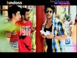 Yeh Hai Aashiqui 13th July 2014 Video Watch Online pt3