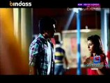 Yeh Hai Aashiqui 13th July 2014 Video Watch Online pt4