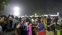 Rajpath Club 23 October 2012, Ahmedabad (India)