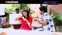 Yeh Hai Aashiqui 13th July 2014 Video Watch Online