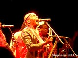 "Jimmy Cliff ""I can see clearly now"" live à Chambéry"