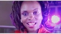 Gumbutikidde Hindu Asha New Ugandan music 2014 ETV MUSIC
