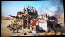 Dragon Age Inquisition Leaked Gameplay Part 2 30 Mins
