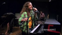 J. Roddy Walston & The Business - Lucille-  Little Richard Cover  The Loft