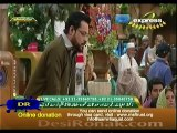 Pakistan Ramzan With Amir Liaquat By Express Entertainment - 13th July 2014 (Aftar) - part 8