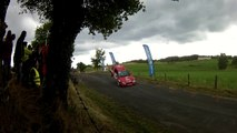 Rallye du Rouergue 2014 [HD] - By WTRS