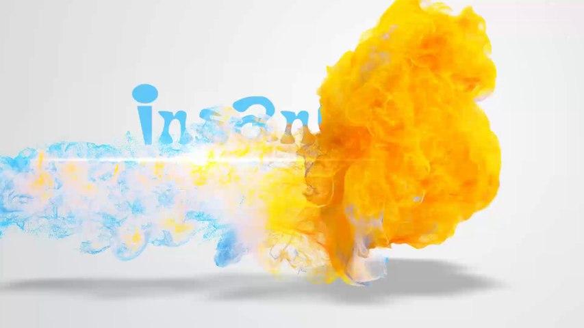 insaneye flames