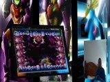 Retro City Game - Steimir - Metroid Zero Mission GBA